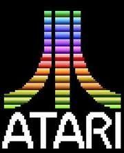 Atari Games <3