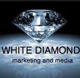 Check it out! Heart Ring, Marketing, Website, Diamond, Check, Jewelry, Jewlery, Jewerly, Schmuck