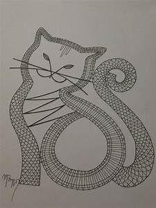 images about dentelle aux Gato Crochet, Crochet Vintage, Spanking Art, Bruges Lace, Bobbin Lacemaking, Bobbin Lace Patterns, Wine Cork Crafts, Lace Heart, Lace Jewelry
