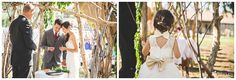 Wedding: Sam & Holly// Temecula, CA » Analisa Joy Photography