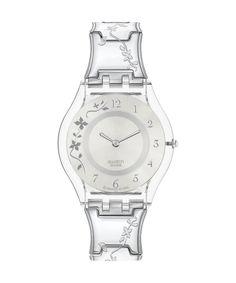 Reloj swatch Price $ 1,750.00
