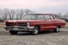 324 Best Pontiacs images in 2018   Cars, Pontiac gto, Muscle