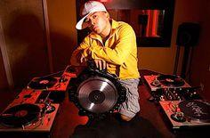 1993 - Dream Team: MixMaster Mike & Qbert (USA)   1992 - Rocksteady DJs: Apollo, Qbert & MixMaster Mike (USA)