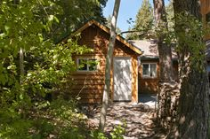 Tahoe City-1Bedroom-Walk to Town! - vacation rental in Lake Tahoe, California. View more: #LakeTahoeCaliforniaVacationRentals