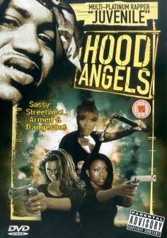 Hood Angels 2003