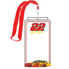 Shell Pennzoil Cred Holder  Price: $8.00  Order Now: http://store.penskeracing.com/product.php?productid=18808=734=2