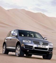 Touareg Vw, Oil Light, Volkswagen, Archive, Passion, Cars, Style, Autos