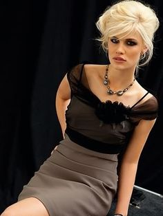 #Short #Prom #Dress,Short Prom #Gown, #Fashion Dress