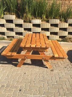 Place for sitting reasons are continually laid out in home however after you have worn-out we need to take a seat right there wherein we are! For fast form of sitting we usually add more benches in home and they can usually be seen at home front porch vicinity, at home dust room location and …