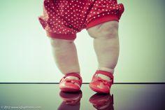 Alice   www.igluphotos.com / © Crisna Pires