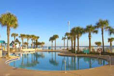 $119 – Florida: Wyndham Ocean Walk, w/ $10 INSTANT Rebate FREE Breakfast for Two Daily ($20/day value) http://www.hottraveldeals.info/119-florida-wyndham-ocean-walk-w-10-instant-rebate-free-breakfast-for-two-daily-20day-value/