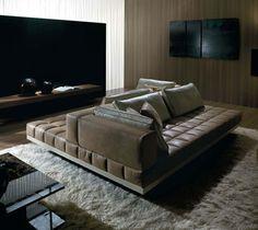 Grid.  In love!  Resource Furniture