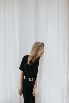 Inspiration and happiness since 2004 Short Sleeve Dresses, Dresses With Sleeves, Long Sleeve, Camilla, Shirt Dress, Minimal, Happiness, Normcore, Shirts