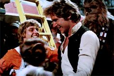 Star Wars: A New Hope | (1977)