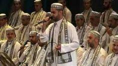 AICP Islam - جمعية المشاريع الخيرية - YouTube