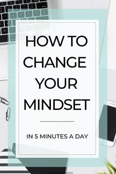 Find out why it's hard to change from a fixed mindset to a growth mindset. Tips on developing a growth mindset practice that will change your life. Change Your Mindset, Success Mindset, Positive Mindset, Growth Mindset, Fixed Mindset, Positive Affirmations, Life Challenge, Marketing, Coaching