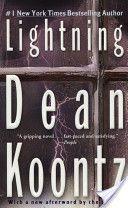 Another great Dean Koontz book