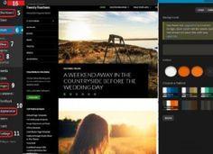 Φτιάξτε το δικό σας εκπαιδευτικό blog (μέρος α') Tips, Blog, Blogging, Counseling