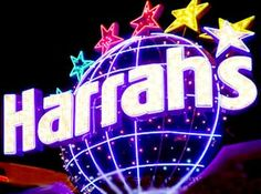 Find Harrah's hotels and casinos in Las Vegas, Atlantic City and more locations around the country. Join the fun, come out and play. Las Vegas Images, Places To Travel, Places To Go, Grand Canyon, Palais Des Festivals, Great Hotel, Las Vegas Nevada, Atlantic City, Vacation Spots