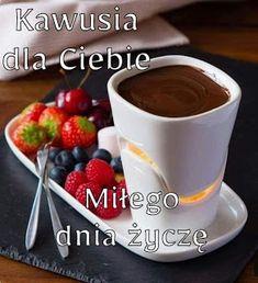 Morning Quotes, Chocolate Fondue, Good Morning, Humor, Desserts, Food, Wisdom, Coffee, Google