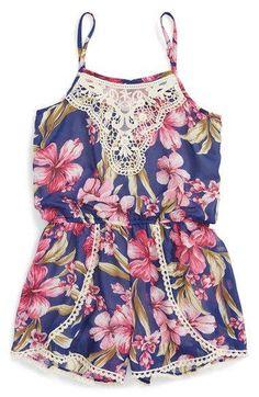 Demais amei!! Encontre peças com o mesmo estilo de design. Clique aqui! http://imaginariodamulher.com.br/bonprix-roupas-femininas/