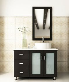 Bathroom Vanities Under $1000 bathroom vanities under $1000 | bathroom ideas | pinterest