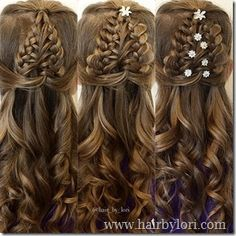 Magnificent 1000 Images About My Stuff On Pinterest Pigtail 4 Strand Short Hairstyles For Black Women Fulllsitofus