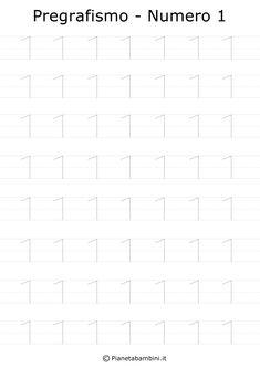 Preschool Number Worksheets, Preschool Writing, Numbers Preschool, Angel Coloring Pages, Paper Trail, Pre Writing, Book Activities, Math Equations, Luigi