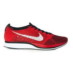 check out 4834f a8398 Nike Flyknit Racer Nike Air Shoes, Nike Free Shoes, Nike Air Max, Nike