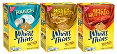 Image result for wheat thins Wheat Thins, Snack Recipes, Snacks, Crackers, Target, Appetizers, Packaging, Image