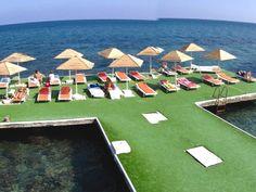 Voyage Derniere Minute Chypre Lastminute, promo séjour Ercan pas cher au Hôtel Lapethos 4* prix promo Lastminute de 399,00 € TTC 8J / 7N