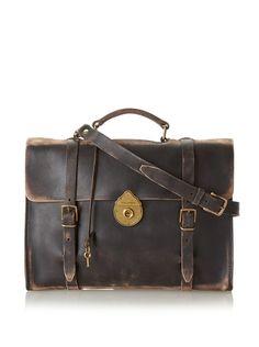 Dolce & Gabbana Men's Briefcase, http://www.myhabit.com/redirect/ref=qd_sw_dp_pi_li?url=http%3A%2F%2Fwww.myhabit.com%2F%3F%23page%3Dd%26dept%3Dmen%26sale%3DA2WJQ0DJRU80I2%26asin%3DB00FR83O9O%26cAsin%3DB00FR86HVG