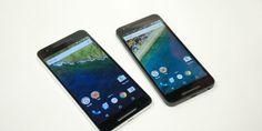 iPhone 6s Plus en Nexus 6P: cijfers liegen niet