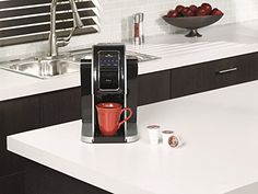 Touch Pro T714C Single Serve Commercial Brewing System ** See this great product.Note:It is affiliate link to Amazon.