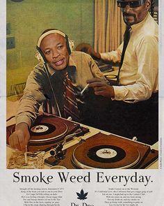 Vintage shit 🌿 . . . .#snoopdogg #smokeweedeveryday #thenextepisode #drdre #420 #2000 #y2k #smoke #lafreakvintage
