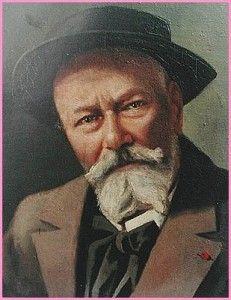 Raoul Ponchon (1848-