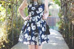 http://melinasouza.com/2015/06/03/flower-flower-dont-you-worry/IMG_0918  Melina Souza - Serendipity <3  #Look #SheInside #TutuAteliêdeSapatilhas