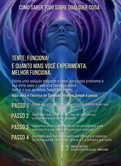 Mindfulness Therapy, Mindfulness Meditation, Reiki, Mantra, Access Bars, Self Massage, Spiritual Messages, Kundalini Yoga, Psychic Abilities