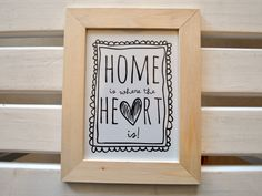 Day, Frame, Paintings, Google, Home Decor, Ornaments, Hipster Stuff, Homemade Home Decor, Paint