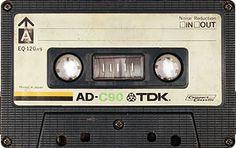 Google Image Result for http://www.c-90.org/FOR_PROGRAMMER/tapes/TDK/TDK%2520AD-C/2/cassettes_1_0.jpg