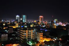 Things You Have To See In Phnom Penh, Cambodia (8)