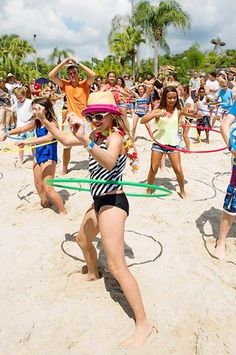 teen beach movie party favors - Google Search