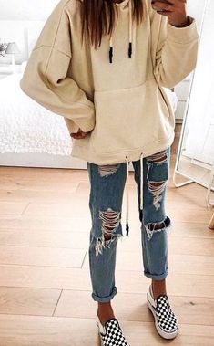 cute outfits for women \ cute outfits . cute outfits for school . cute outfits with leggings . cute outfits for winter . cute outfits for women . cute outfits for school for highschool . cute outfits for spring Cute Outfits For School, Teenage Outfits, Cute Casual Outfits, Teen Fashion Outfits, Mode Outfits, Look Fashion, Fall Outfits, Winter School Outfits, Outfit Winter