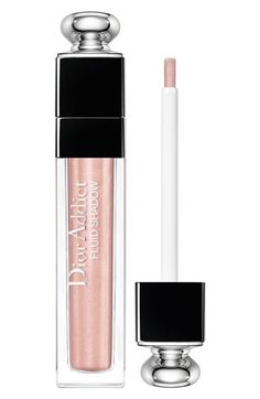 Dior+'Addict'+Fluid+Shadow+available+at+#Nordstrom