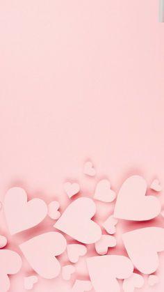 Heart photos for mobile wallpaper – Free photos – Wallpaper Ideas Flower Background Wallpaper, Cute Wallpaper Backgrounds, Tumblr Wallpaper, Flower Backgrounds, Pretty Wallpapers, Phone Backgrounds, Cute Backgrounds For Girls, Wallpaper Quotes, Pink Wallpaper Iphone