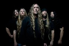 OBITUARY to Release Inked in Blood October 28th on Relapse Records