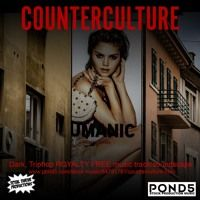 #counterculture #stock #production #music . To hear the full version and buy a license https://www.pond5.com/item/84791781 via @pond5official #triphop #london #city #urban #youth #documentary #news #guns #knives #stabbing #shooting #crime #war #terrorist #terrorism #graffiti #corporate #finance #fraud #cryptocurrency #bitcoin #cybersecurity