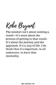 Kobe Bryant has always been an inspiration all over the world and will always be known as the man who lived to the fullest. Here are life lessons from Kobe. Netball Quotes, Kobe Quotes, Kobe Bryant Quotes, Jordan Quotes, Team Quotes, Sport Quotes, Basketball Quotes, Psych Quotes, Basketball Motivation