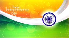 amazing indian independence day image