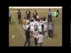 Final del Torneo Zona Norte disputada el Domingo 01.09.13 en cancha de Porteña Asociación entre las Primeras Divisiones de Sociedad Sportiva Devoto y el Club Sportivo Suardi.